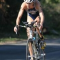 2006 Richards Bay BG Triathlon World Cup