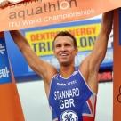 2011 Beijing ITU Aquathlon World Championships