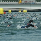2006 Brasschaat ITU Long Distance Triathlon World Series Event