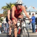 2006  Estoril ITU Triathlon European Cup