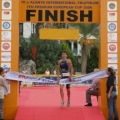 2006 Alanya ITU Triathlon  Premium European Cup