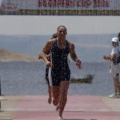 2006 Erdek  ITU Triathlon European Cup