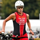 2011 Zofingen ITU Powerman Long Distance Duathlon World Championships