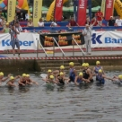 2006 Portoroz ETU Triathlon Junior European Cup