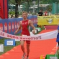 2006 Portoroz ETU Triathlon Junior European Cup