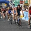 2006 Kedzierzyn Kozle ITU  Triathlon Premium European Cup