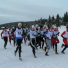 2007 Sjusjoen ITU Winter Triathlon World Cup