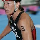 2008 Lisbon ETU Triathlon European Championships