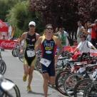 2007 Villarrica ITU Triathlon Pan American Cup