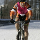 2007 Valberg ITU Winter Triathlon World Cup
