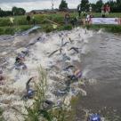 2007 Holten ITU  Triathlon Premium European Cup