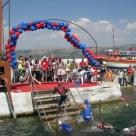 2007 Egirdir ITU Triathlon European Cup