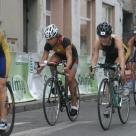 2007 Kedzierzyn Kozle ITU Triathlon Premium European Cup