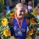 2007 Alanya ITU Triathlon Premium European Cup