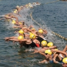 2007 Split ITU Triathlon European Cup