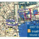 2007 Eilat BG Triathlon World Cup