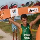 2007 Le Coco Beach ATU Triathlon African Championships