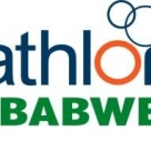 2007 Troutbeck ITU Triathlon African Cup