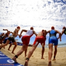 2008 Mooloolaba BG Triathlon World Cup