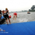 2008 Guanzhou ASTC Triathlon Asian Championships
