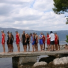 2008 Split ITU Triathlon European Cup