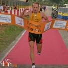 2008 Serres ETU Duathlon European Championships