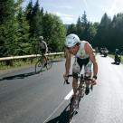 2008 Gerardmer ETU Long Distance Triathlon European Championships