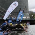 2008 Pontevedra ITU Triathlon Premium European Cup
