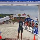 2008 Roatan ITU Triathlon Pan American Cup