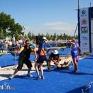2009 Budapest ETU Duathlon European Championships