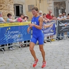 2008 Chania ITU Triathlon European Cup