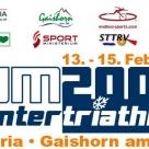 2009 Gaishorn ITU Winter Triathlon World Championships