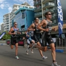 2009 Mooloolaba ITU Triathlon World Cup