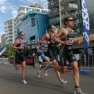 2009 Mooloolaba ITU Triathlon World Cup