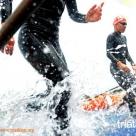 2009 Dextro Energy Triathlon - ITU World Championship Series Tongyeong