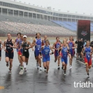 2009 Concord ITU Duathlon World Championships