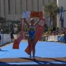 2009 Eilat ITU Triathlon Premium European Cup