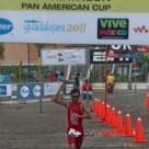 2009 Puerto Vallarta ITU Triathlon Pan American Cup