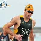 2012 Ishigaki ITU Triathlon World Cup