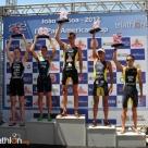 2012 Joao Pessoa ITU Triathlon Pan American Cup
