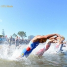 2013 Mooloolaba ITU Triathlon World Cup