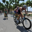 2013 Palamos ITU Triathlon World Cup