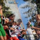 2013 Tiszaujvaros ITU Triathlon World Cup