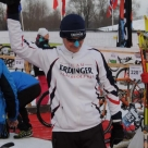 2013 Tartu ETU Winter Triathlon European Championships