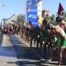 2013 Ixtapa ITU Triathlon Pan American Cup