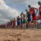 2013 Kupiskis ETU Triathlon Junior European Cup