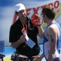2009 Dextro Energy Triathlon - ITU World Championship Grand Final Gold Coast - U23 Men
