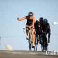 2009 Dextro Energy Triathlon - ITU World Championship Grand Final Gold Coast - Elite Women