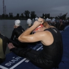 2010 Dextro Energy Triathlon - ITU Triathlon World Championship Grand Final Budapest - Paratriathlon