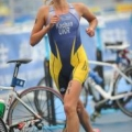 2011 Dextro Energy Triathlon - ITU World Championship Grand Final Beijing - Under 23